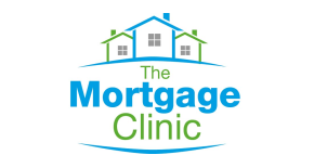 The Mortgage Clinic Wigan and North West